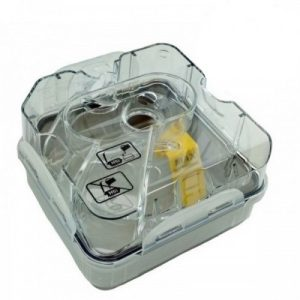 ResMed H5I Cleanable Water Chamber Tub